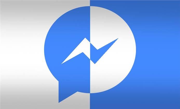 بدائل تطبيقات التواصل