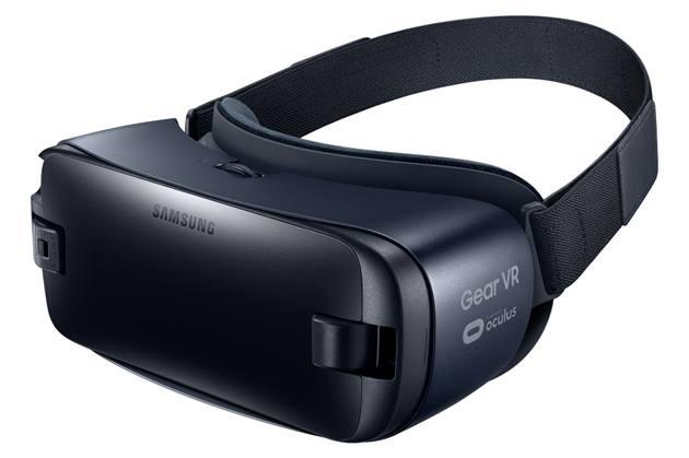 d82dc58e5 سامسونج باعت 782 ألف نسخة من نظارات الواقع الإفتراضي Gear VR   اخبار ...