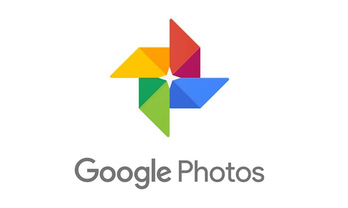 تطبيق Google Photos يتخطى المليار تحميلة