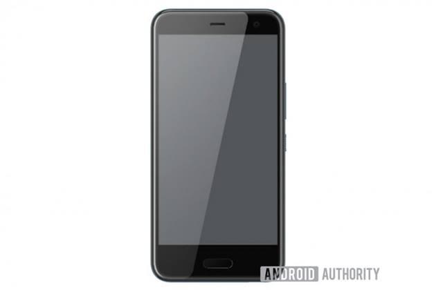 إتش تي سي ستعلن قريباً عن هاتف U11 Life