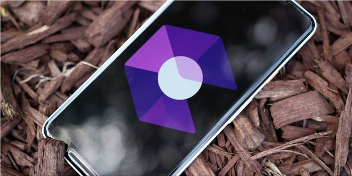 جوجل توفر تطبيق القياسات Measure لكل الهواتف الداعمة لمنصة ARCore
