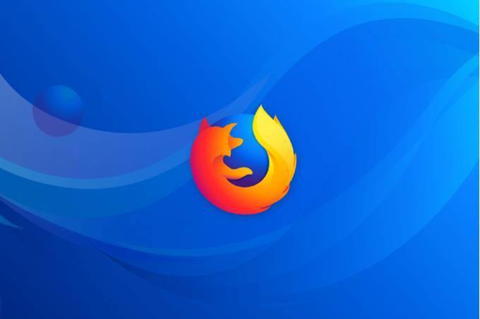 موزيلا تعمل على متصفح أندرويد جديد لن يأتى بإسم Firefox