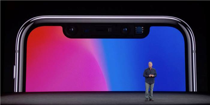 آبل ستوقف إنتاج هاتفي iPhone X و iPhone SE