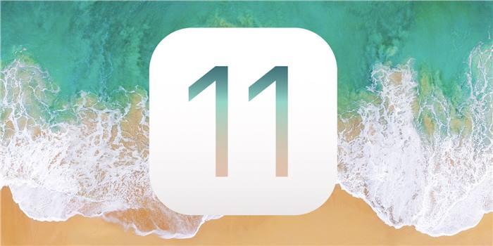آبل توفر تحديث iOS 11.4.1 لأجهزتها