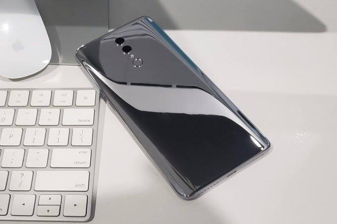 الإعلان رسميا عن Honor Note 10 برامات 6 جيجا بايت وبطارية 6000 ملى أمبير فى 31 يوليو