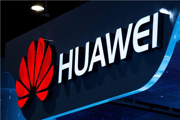 هواوى تتفوق على أبل وتحتل المرتبة الثانية بين شركات تصنيع الهواتف الذكية