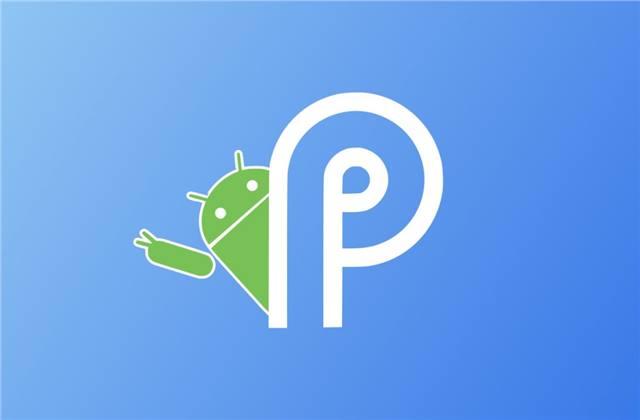 جوجل ستوفر النسخة النهائية من Android P لهواتف Pixel يوم 20 أغسطس