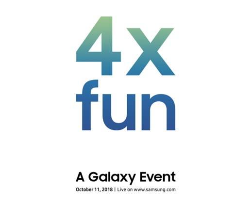سامسونج تعلن رسمياً عن موعد الكشف عن الجيل القادم من سلسلة Galaxy A