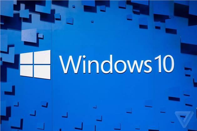 مايكروسوفت المستخدمين 2018_10_06.07_28_34_5894.jpg