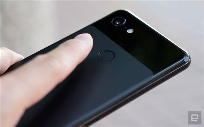 جوجل تنشر فيديو ليوتيوبرز وتقول لهم هل تعرفوا حقاً كل شئ عن Pixel 3 أنتظروا غداً