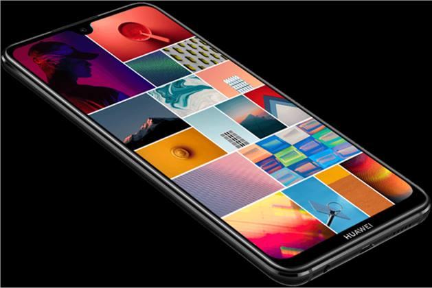 هواوى تنتزع الهاتف Honor 8X Max وتقدم نسخة خاصة بها مع بعض التعديلات