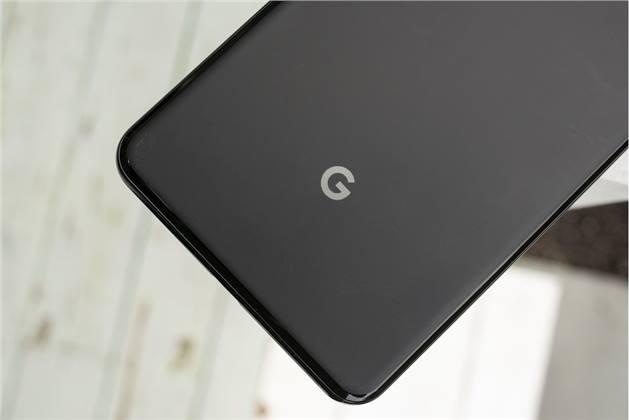 جوجل تعمل على هاتفين Pixel للفئة المتوسطة