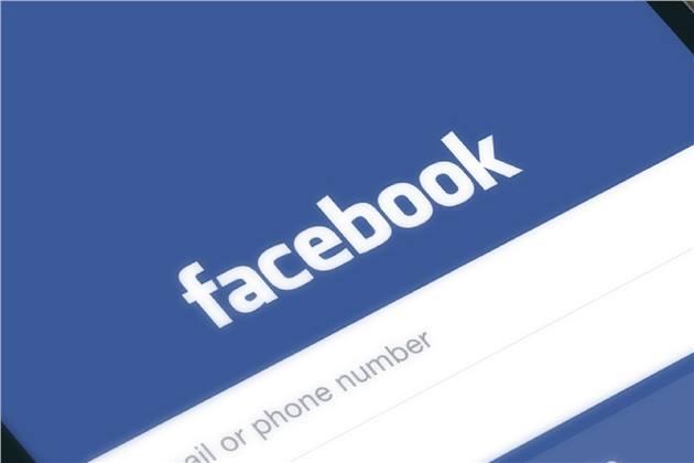 فيسبوك ينفى قيام مارك زوكربيرج بأمر مديريه إستخدام هواتف أندرويد فقط