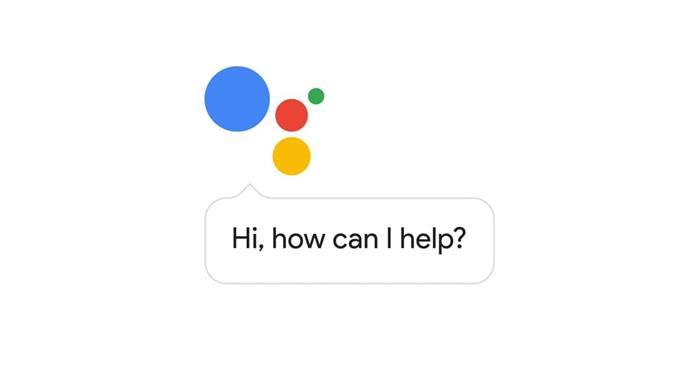 المساعد Google Assistant قد يدعم اللغة العربية قريباً