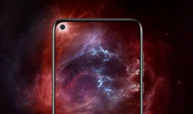 هواوي ستعلن عن هاتف Nova 4 صاحب الثقب في الشاشة في 17 ديسمبر