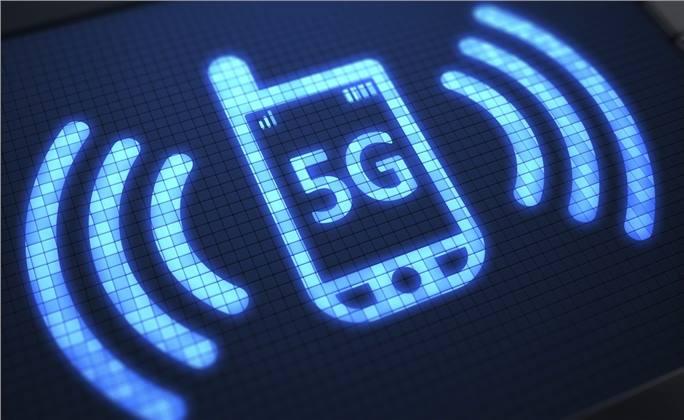 سامسونج: سنطلق هاتف يدعم 5G في النصف الأول من 2019