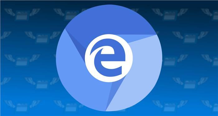 جوجل تعمل تحسين متصفح إيدج