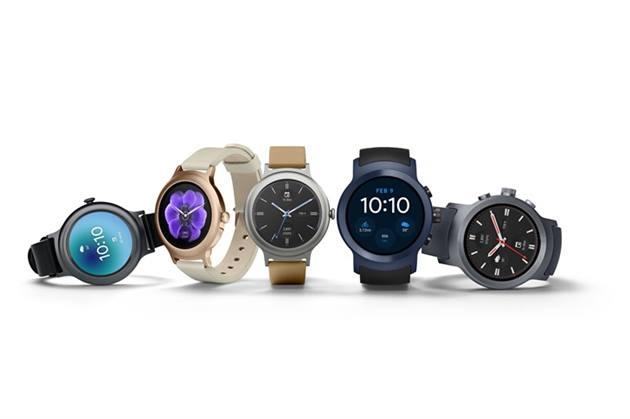 d98c6eecb جوجل وإل جي يعلنوا عن ساعات Watch Style و Sport وسيتوفروا للبيع يوم 10  فبراير وقريباً